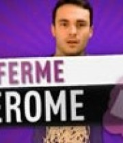 la-ferme-jerome-michel-telo-180×124