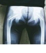 le-legging-rayons-x-de-nike-180×124