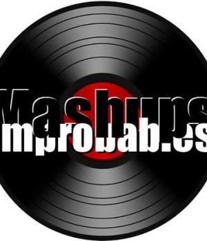 mashups-improbables