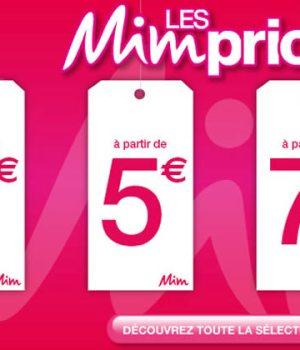 mim-prices