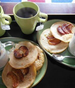 petit-dejeuner-automne