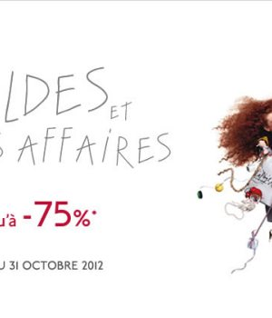 soldes-galerie-lafayette-octobre-2012