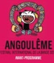 angouleme-2013-selection-180×124