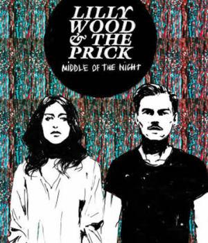 concours-concert-prive-lilly-wood-the-prick-paris