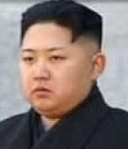 kim-jong-homme-plus-sexy-du-monde-180×124