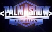 le-palmashow-episode-inedit-180×124