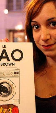 nao-brown-penelope-bagieu