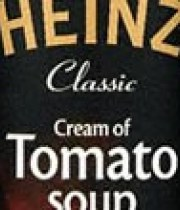 publicite-soupe-heinz-180×124