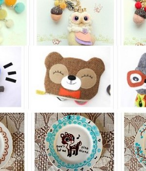 selection-etsy-9