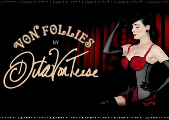 von-follies-by-dita-von-teese-decryptage