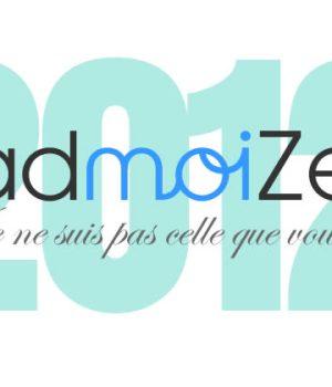 bilan-madmoizelle-2012