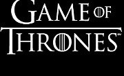 game-of-thrones-saison-3-behind-the-scenes-180×124