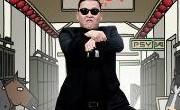 gangnam-style-mashup-ultime-180×124
