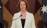 julia-gillard-premiere-ministre-australie-fin-du-monde-180×124