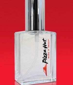 parfum-pizza-hut