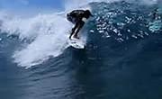 surfeur-aveugle-hawai-180×124