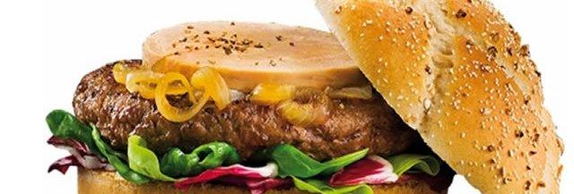 test-supreme-foie-gras-quick