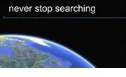 zeitgeist-google-2012-180×124