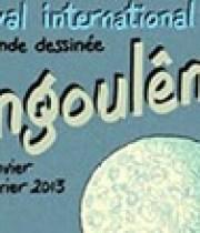 angouleme-2013-programme-180×124