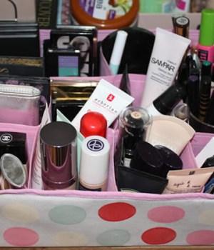 astuces-rangement-make-up