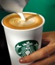 caffe-latte-de-starbucks-180×124