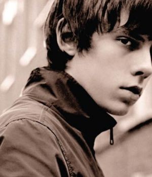 concours-albums-jake-bugg