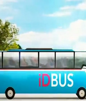 idbus-paris-lyon
