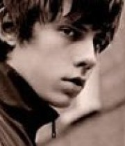 jake-bugg-two-fingers-180×124