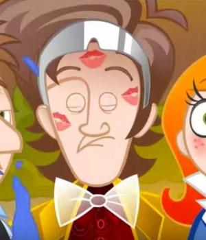 mashup-doctor-who-retour-vers-le-futur