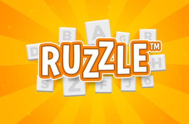 ruzzle-jeu-smartphones
