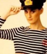 yelle-petit-bateau-180×124