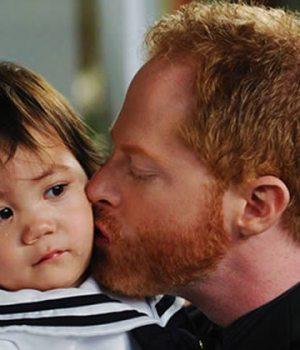 adoption-temoignage