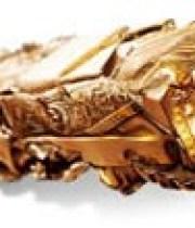 cesar-2013-palmares-complet-180×124