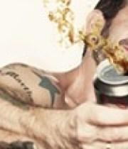 coca-cola-marc-jacobs-directeur-artistique-180×124