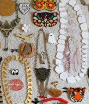 des-createurs-de-bijoux-a-petits-prix