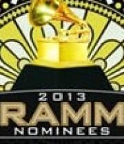 grammy-awards-2013-palmares-180×124