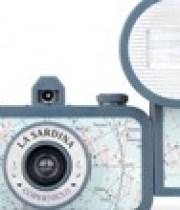 testez-appareil-lomography-gratuitement-180×124
