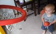 titus-genie-basket-2-ans-180×124
