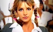 baby-one-more-time-britney-spears-180×124