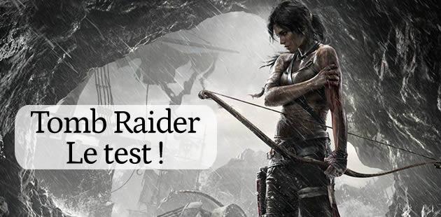 big-tomb-raider-2013-test
