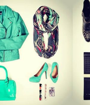 bons-plans-shoppings-weekend