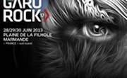 festival-garorock-2013-programmation-180×124