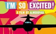 im-so-excited-almodovar-teaser-180×124