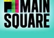 main-square-festival-2013-programmation-180×124