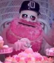 pink-daddy-pub-sucre-daddy-wtf-180×124