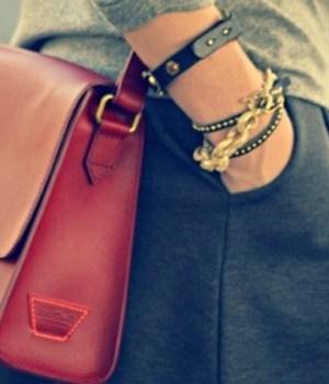 shopping-sacs