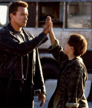 six-films-action-90s-enfance