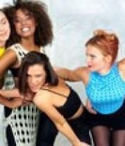 spice-girls-reformation-casting-posh-180×124