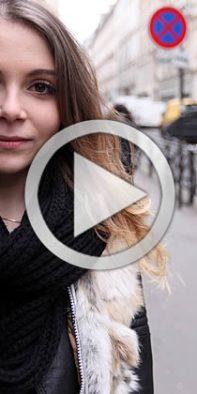 street-style-video-helene
