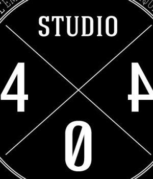 studio-404